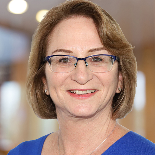 Debra Berry