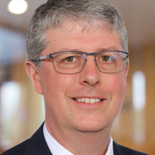 Brent J. McClendon