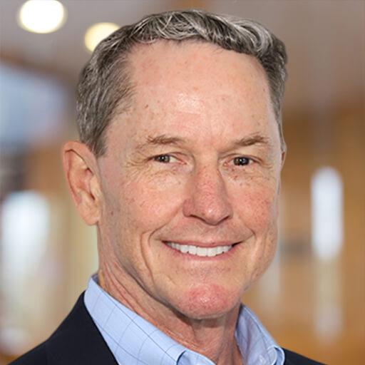 Jordan Piland, Vice Chair