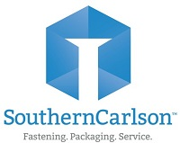 southern carlson