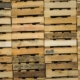 berry pallets